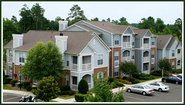 Lynchburg va homes real estate in greater lynchburg for Home builders in lynchburg va